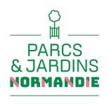 normandie-parcs-et-jardins-quadri