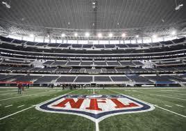 Lo que nos dejó la semana 1 NFL