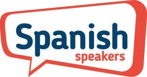 Spanish speakers logo