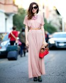 hbz-streetstyle-ss12-IMG_2971ASEj-de