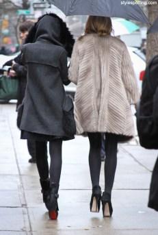 stylespotting.com_rain.nyfw_.streetstyle.street.fashion.jerri_.howell.new_.york_.fashion.week_.nyfw_.1