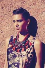 140203-Primark-LON-Ethnic-Jewelry-013