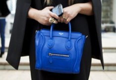 colour-of-the-week-cobalt-blue-street-style-fashion-notebook-4