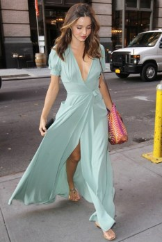 game-of-throes-dresses-trends-4