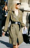 street style, trends, aw2015, fashion, tendências, outono, 2015, camurça