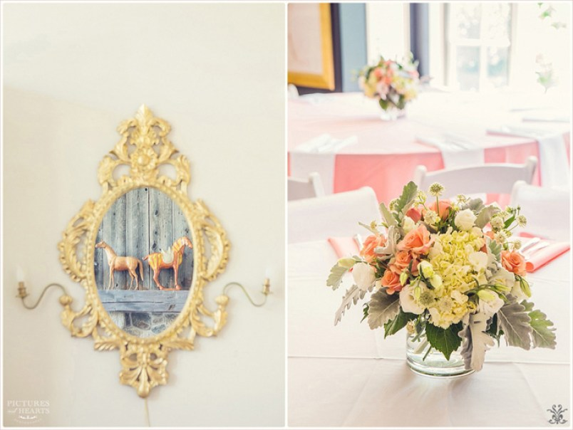 Destination-Wedding-Photographer-Valencia-Karyadi33