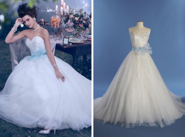 cinderela-vestido-alianca-princesa-disney
