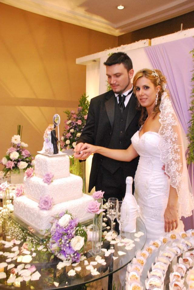 casamento carolina e fabio prontaparaosim (4)