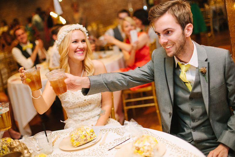 casamento-emma-trey-prontaparaosim (10)