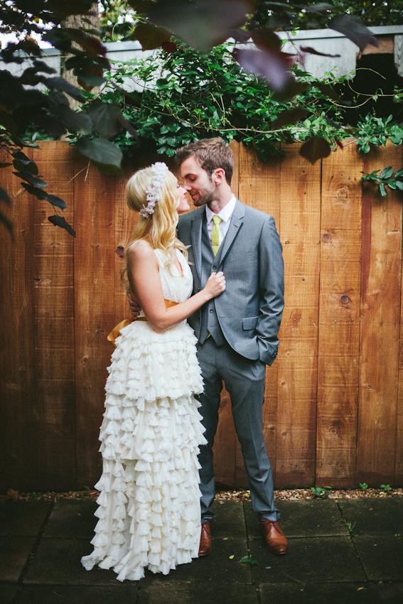 casamento-emma-trey-prontaparaosim (19)