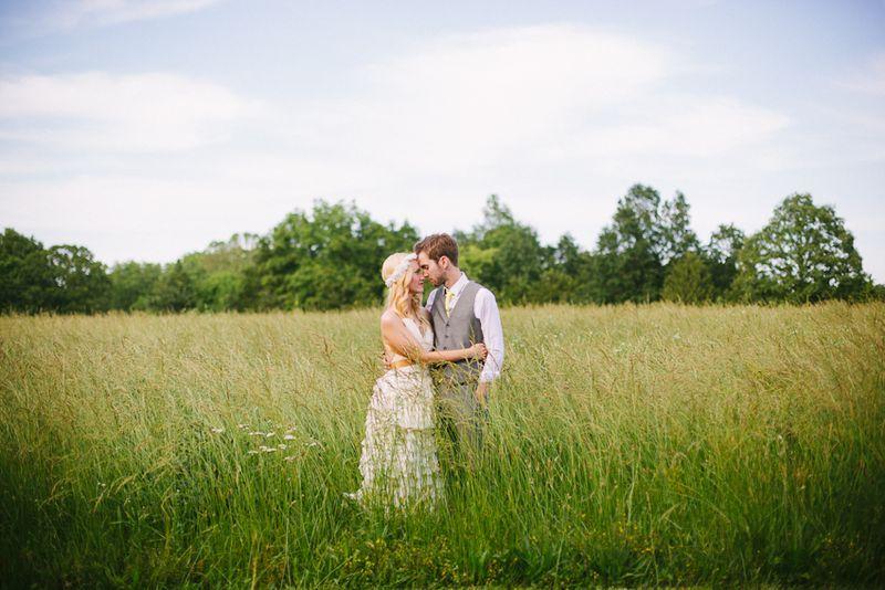 casamento-emma-trey-prontaparaosim (2)