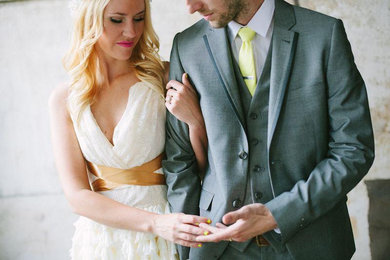 casamento-emma-trey-prontaparaosim (20)