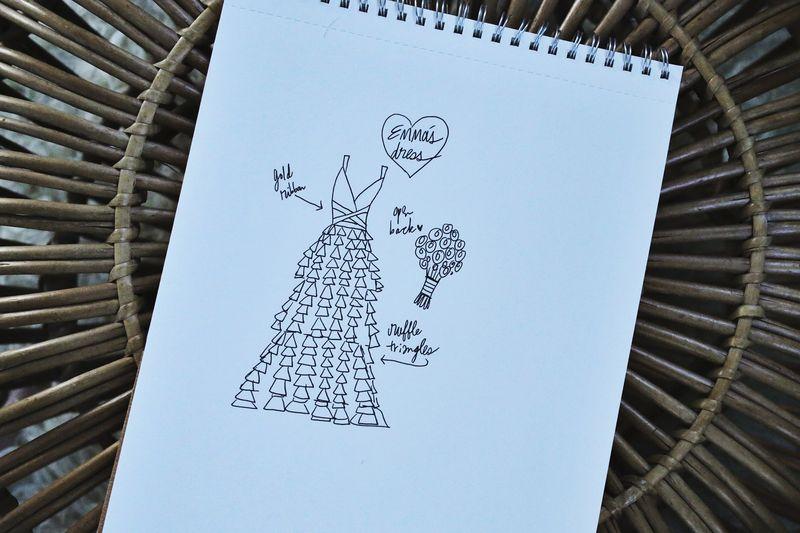 casamento-emma-trey-prontaparaosim (29)