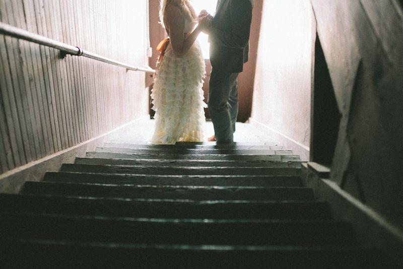 casamento-emma-trey-prontaparaosim (42)