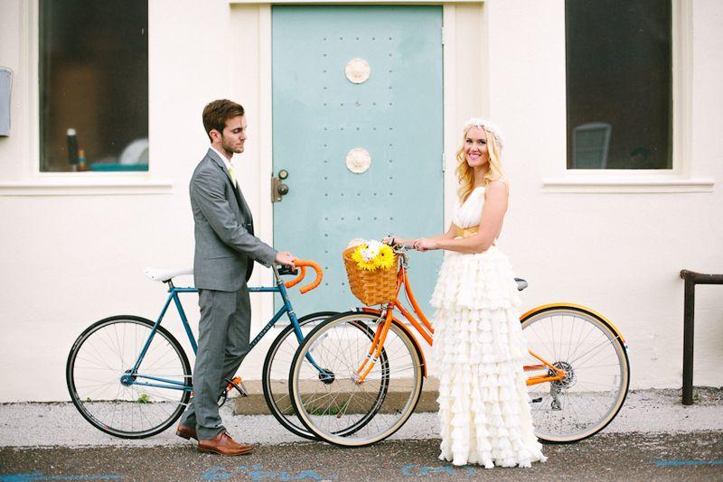 casamento-emma-trey-prontaparaosim (43)