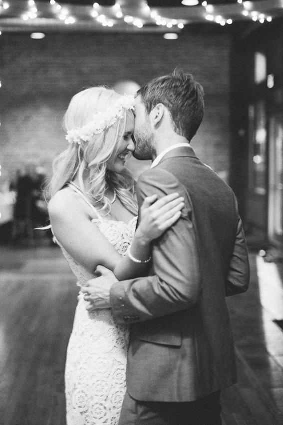 casamento-emma-trey-prontaparaosim (9)