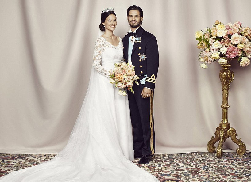 carl-philip-casamento-prontaparaosim