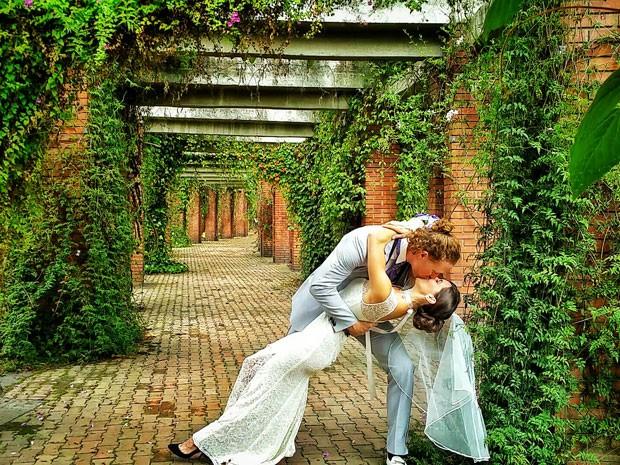 fotos-casamento-acrobatas-prontaparaosim (2)
