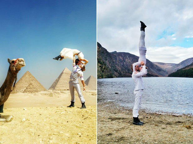 fotos-casamento-acrobatas-prontaparaosim (5)