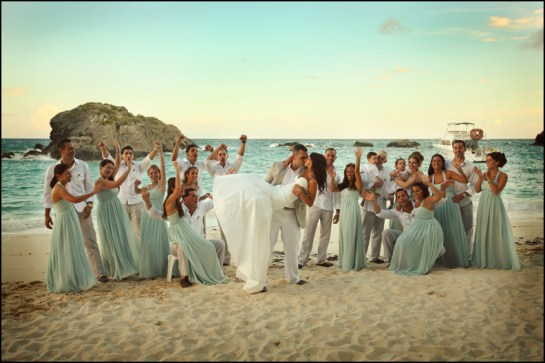 tipos-casamento-destination-wedding-prontaparaosim