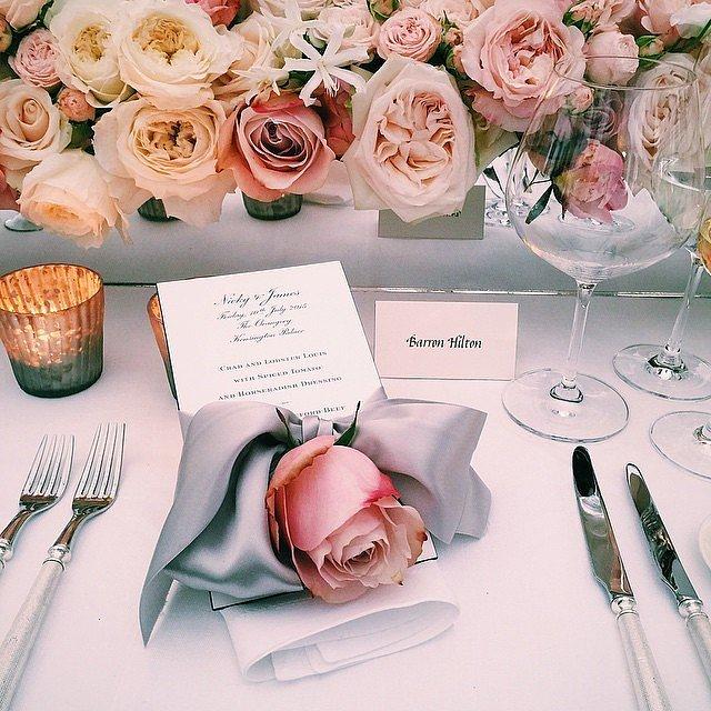 Nicky-Hilton-casamento-prontaparaosim15
