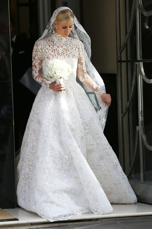 Nicky-Hilton-casamento-prontaparaosim6