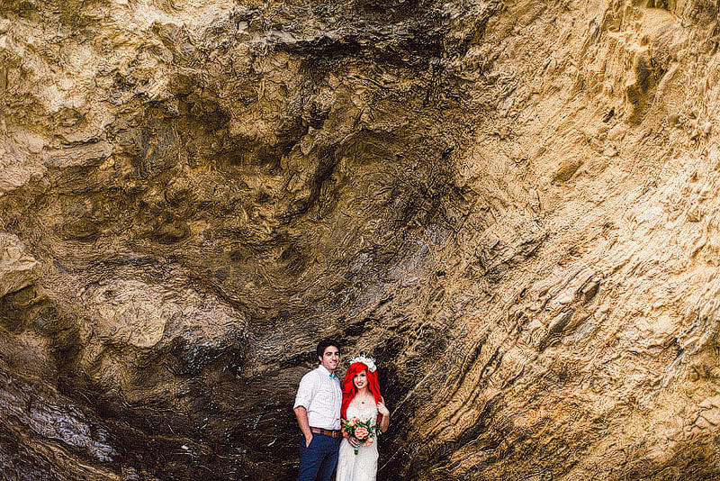casamento-inspirado-pequena-sereia-ariel-prontaparaosim (17)