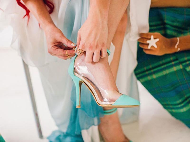 casamento-inspirado-pequena-sereia-ariel-prontaparaosim (5)