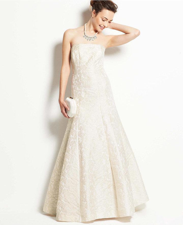vestido-noiva-signo-cancer-prontaparaosim