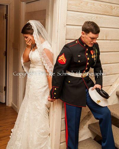 First-Look-foto-casamento-ideia-prontaparaosim (37)