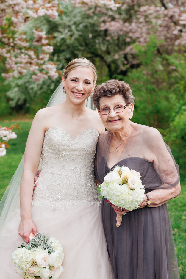 avó-dama-de-honra-prontaparaosim (5)