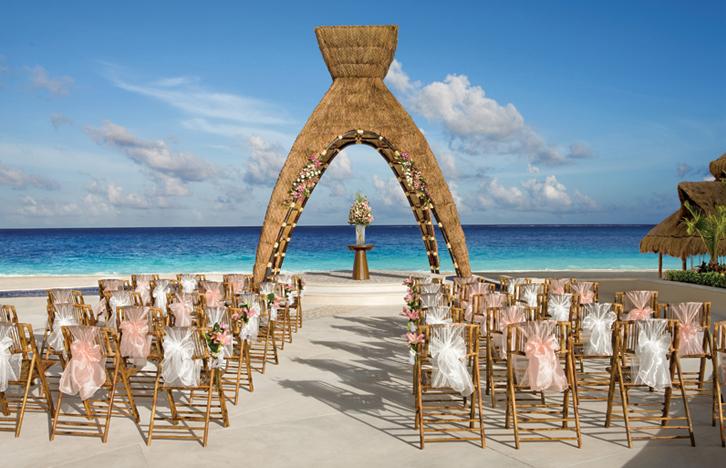 destination-wedding-casamento-viagem-prontaparaosim06