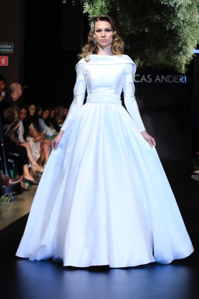 Desfile-Lucas-Anderi-Bride-Style-prontaparaosim (12)