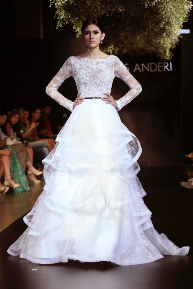Desfile-Lucas-Anderi-Bride-Style-prontaparaosim (15)