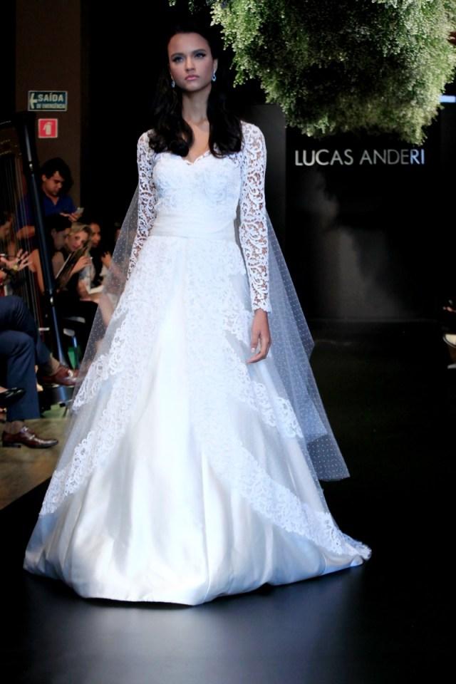 Desfile-Lucas-Anderi-Bride-Style-prontaparaosim (19)