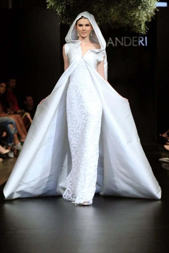 Desfile-Lucas-Anderi-Bride-Style-prontaparaosim (8)