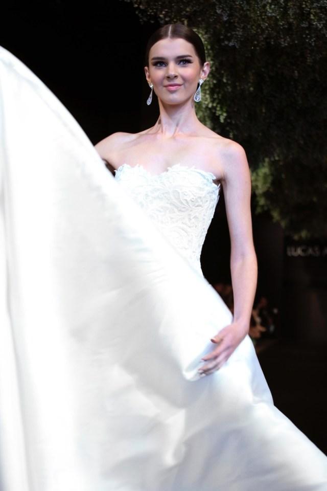 Desfile-Lucas-Anderi-Bride-Style-prontaparaosim (9)