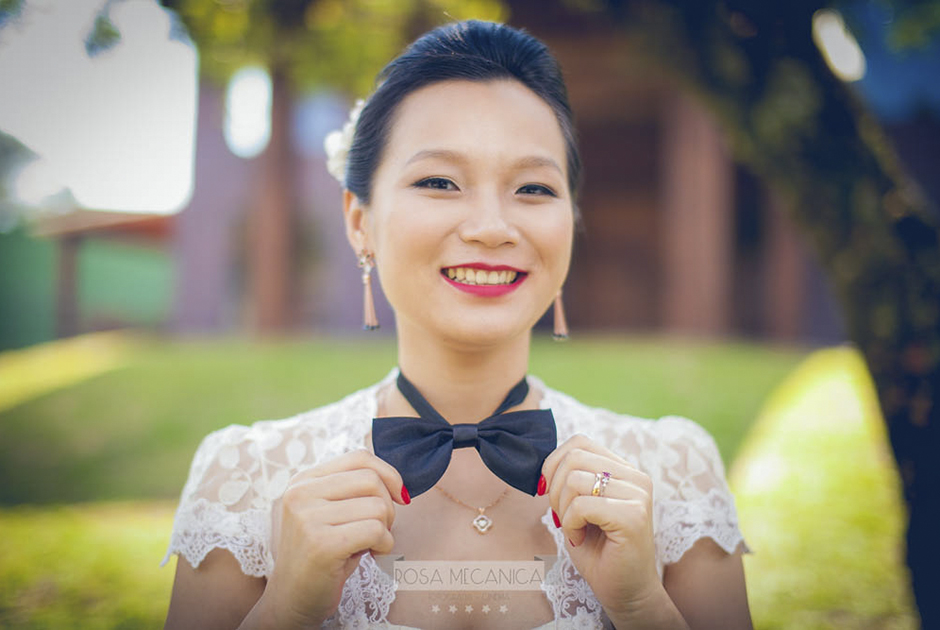 Jiang-Pu-Ricardo-casamento-masterchef-prontaparaosim (11)