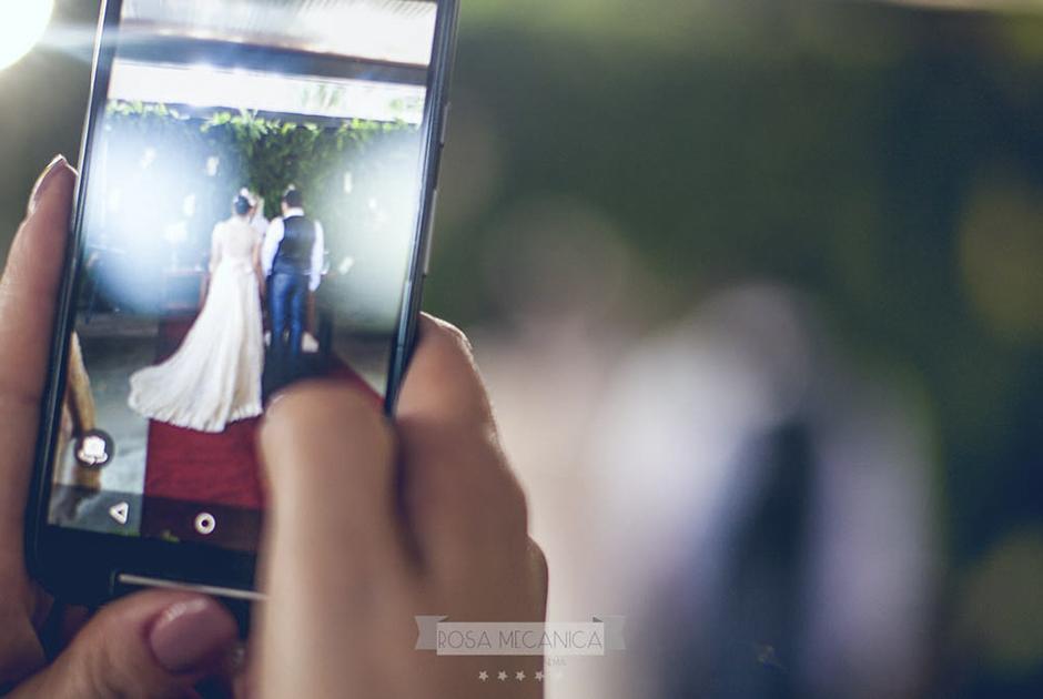Jiang-Pu-Ricardo-casamento-masterchef-prontaparaosim (12)