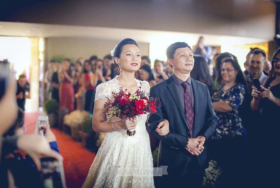 Jiang-Pu-Ricardo-casamento-masterchef-prontaparaosim (16)
