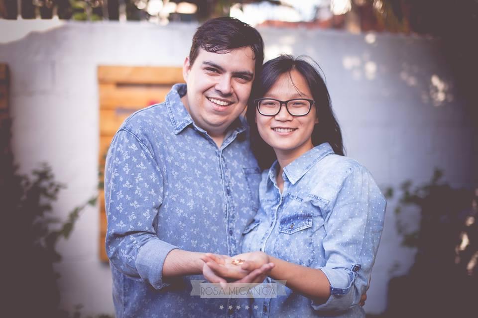 Jiang-Pu-Ricardo-casamento-masterchef-prontaparaosim (3)