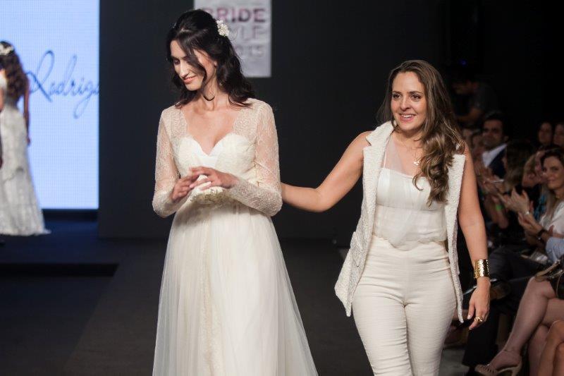 Karen-Rodrigues-desfile-BrideStyle-prontaparaosim (1)