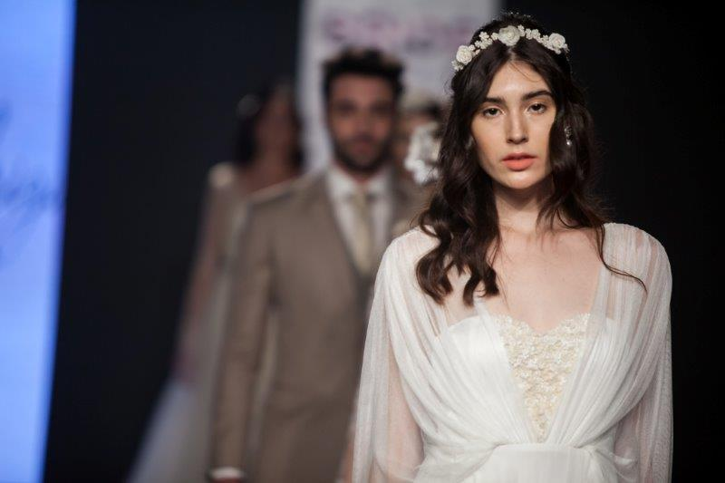 Karen-Rodrigues-desfile-BrideStyle-prontaparaosim (17)