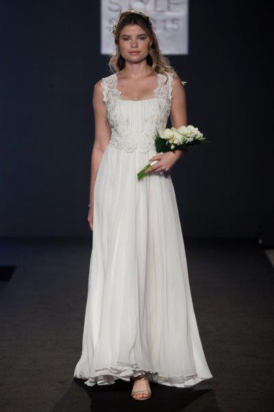 Karen-Rodrigues-desfile-BrideStyle-prontaparaosim (3)