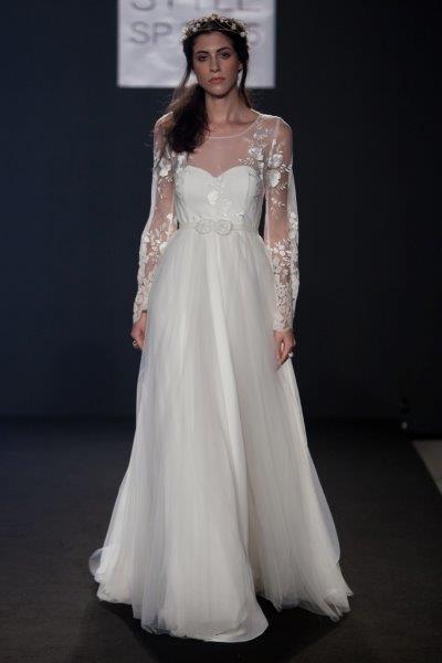 Karen-Rodrigues-desfile-BrideStyle-prontaparaosim (5)
