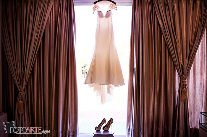 casamento-real-pitila-charles-prontaparaosim (1)