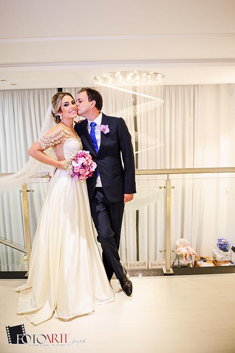 casamento-real-pitila-charles-prontaparaosim (12)