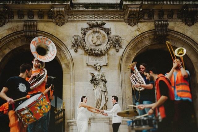 melhores-fotos-casamento-prontaparaosim-fer-juaristi