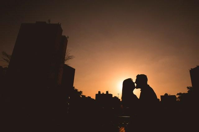 amanda-e-fiuza-ensaio-casamento-amor-em-sp-no3-prontaparaosim (5)
