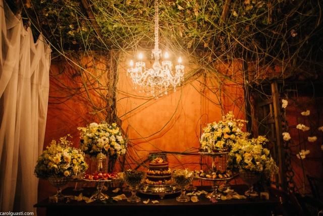 casamento-Elienai-Leonardo-prontaparaosim (2)